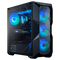 Netplus Ready-to-Go Gaming i9-11900K/RTX 3080 (Pre order only)