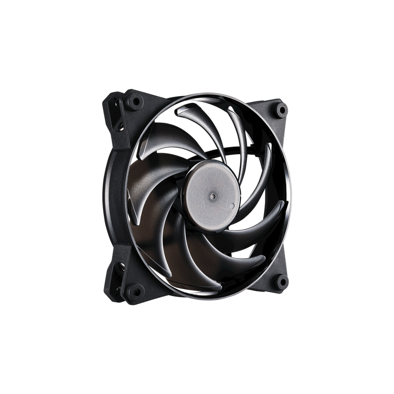 Cooler Master 120mm 3-pin Case Fan (OEM)