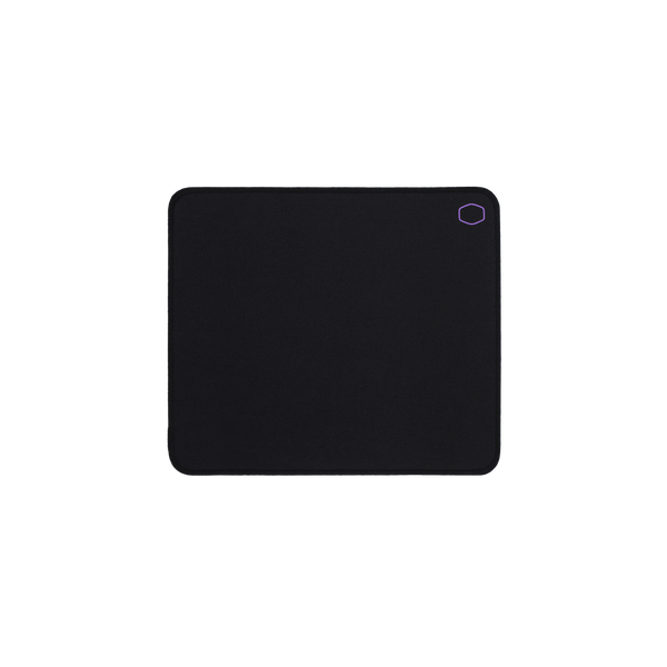 Cooler Master MP510 Gaming Mouse Pad - Medium