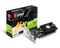 MSI NVIDIA GT 1030 2G LP OC Low Profile Video Card - GDDR5