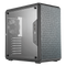 Cooler Master MasterBox Q500L Mid Tower Black