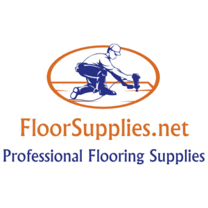 Floorsupplies hits new milestone in 2019