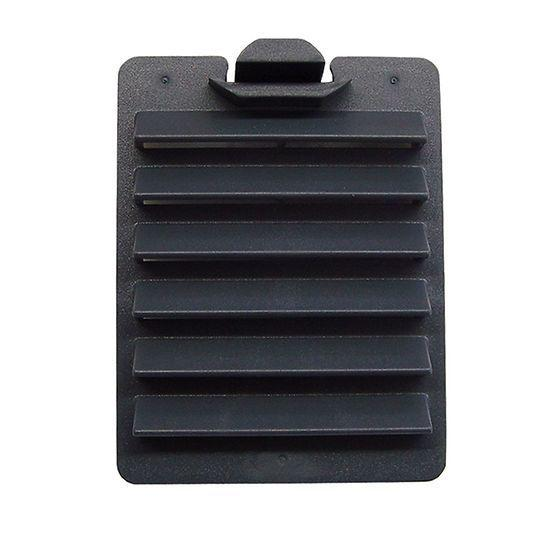 ProTeam Vacuum 104246 Exhaust Filter Cover (ProForce)