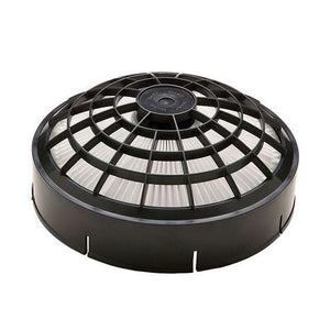 ProTeam Vacumm 106526 Dome Filter made from HEPA Media