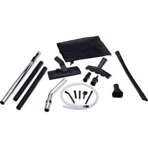 Pro-Team Vacuum 103439 Pest Control Attachment Kit
