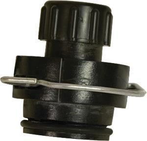 Marshalltown 10412 Replacement Plug Assembly for SharpShooter 2.0