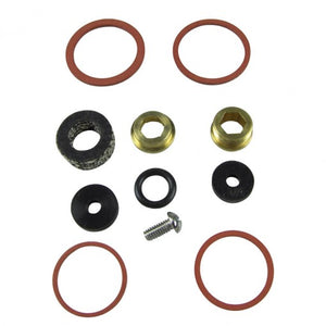 Stem Repair Kit for Repcal Tub/Shower Faucets
