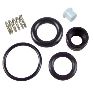 Stem Repair Kit for Valley II Faucets