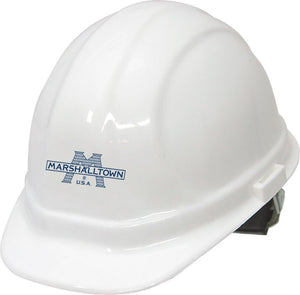 Marshalltown 14219 Hard Hat