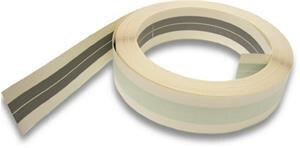 Marshalltown 16403 100' Cornerbead Tape