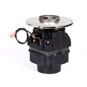 Proteam Vacuum 509776-19 Motor Assembly