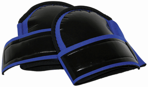 Gundlach 209 Medium Super-Soft Knee Pads