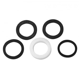 Assorted Aerator Sealing Washers