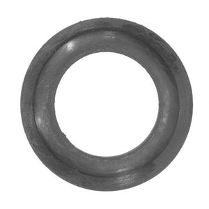Basin Mack Gasket (1 per bag)