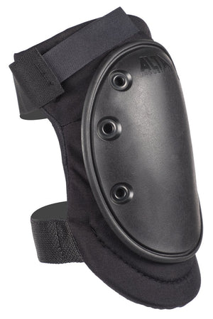 AltaFLEX 50410.00 FLEXIBLE CAP Industrial Knee Pads
