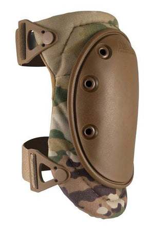Alta Industries 50413.19 AltaFLEX Tactical Knee Pad with O C P Scorpion