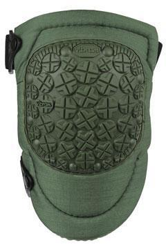 Alta Industries 50433.09 AltaFLEX 360 Knee Olive Green Vibram Cap Knee Pads