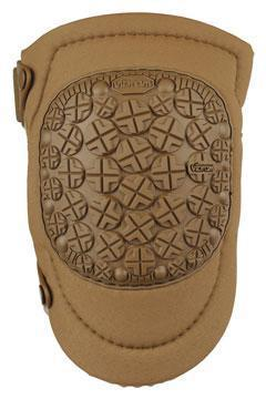 Alta Industries 50433.14 AltaFLEX 360 Knee Coyote Vibram Cap Knee Pads