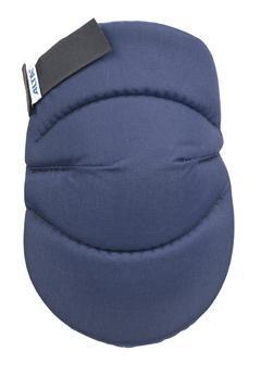 Alta Industries 50700 SOFT Navy Alta Grip Knee Pads