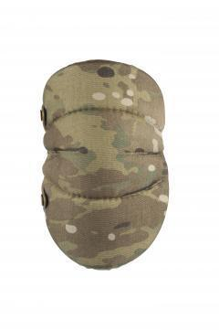 Alta Industries 50703.16 SOFT Crye-Multicam Alta LOK Knee Pads