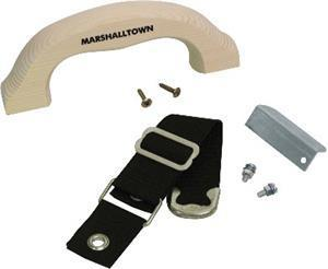 Marshalltown 10998 Taper Handle Pack for #5301