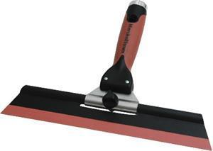 "Marshalltown 14475 12"" Adjustable Pitch Squeegee Trowel"