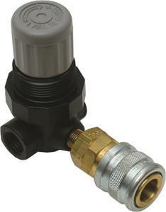 Marshalltown 16569 Relief Valve Kit for Air Compressor