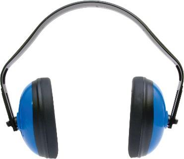 Marshalltown 10465 Ear Muffs