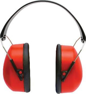 Marshalltown 10466 Foldable Ear Muffs