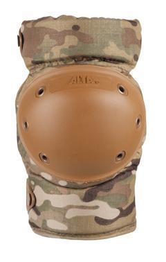 Alta Industries 52913.16 CONTOUR Crye-Multicam Alta LOK Tactical Knee Pads