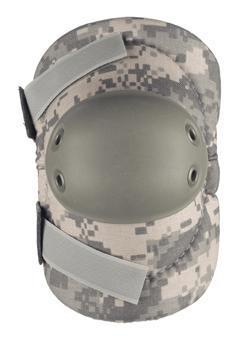 Alta Industries 53010.15 FLEX Tactical Elbow Pads Universal ACU
