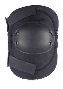 Alta Industries 53410 AltaFLEX ShockGUARD® Tactical Elbow Pads with D3O