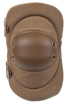 Alta Industries 53013.14 Coyote Elbow Pads