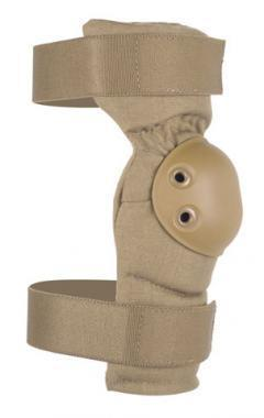 Alta Industries 53112.14 CONTOUR Elbow Pads Coyote