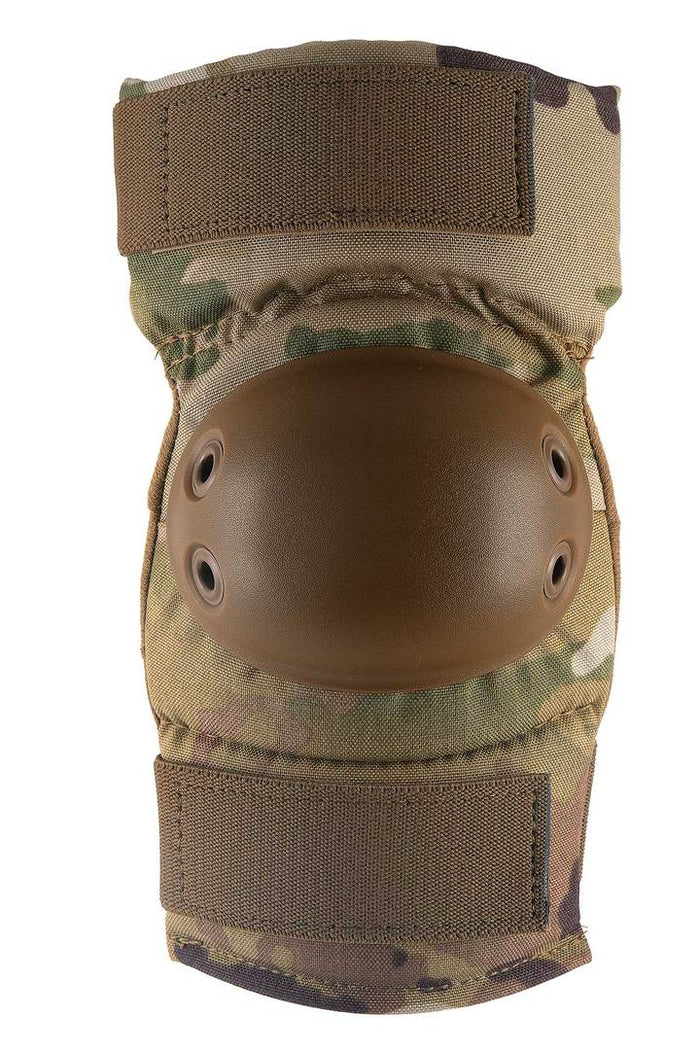 Alta Industries 53112.19 Tactical Elbow Pad with O C P Scorpion