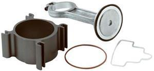 Marshalltown 16299 Piston Repair Kit for HC125A Air Compressor