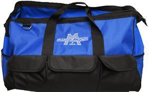 Marshalltown 16203 Large Nylon Tool Bag