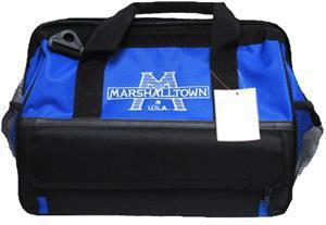 Marshalltown 16201 Small Nylon Tool Bag
