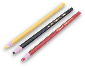 Marshalltown 28279 China Markers (3 Pack)