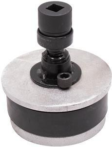 Marshalltown 19453 Equipment Power Head End Cap For RS14 Roller Screed