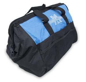 Marshalltown 16202 Misc. Medium Nylon Tool Bag