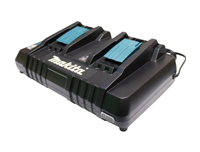 Marshalltown 28671 Spin Screed Battery Charger