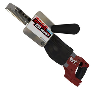 Marshalltown 29780 Super Shear Spray Foam Cordless Insulation Saw