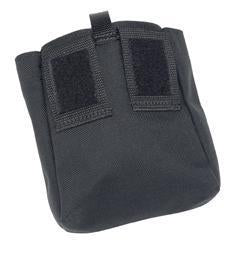 Alta Industries 71000 Battery Pouch Black