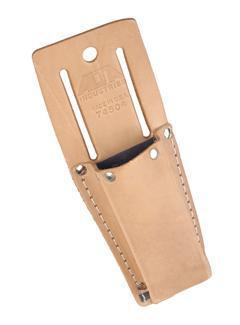 Alta Industries 74504 Box Shape Utility Knife Sheath