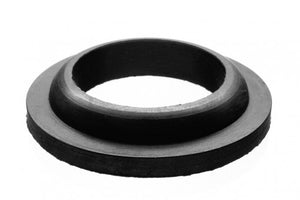 Universal Basin Mack Gasket for Lavatory (1 per bag)