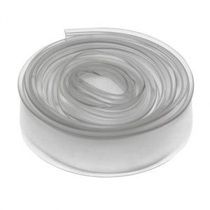 Rubber Shower Door Seal 5/8 in. x 38 in.