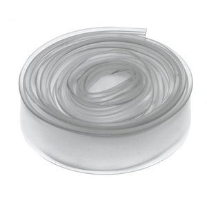3/8 in. x 48 in. Rubber Shower Door Seal for Sterling