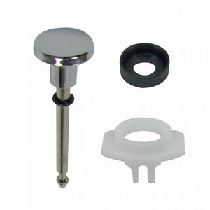 Tub Spout Diverter Repair Kit