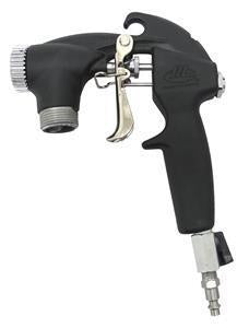 Marshalltown 27814 DuoTex Texture Sprayer Replacement Spray gun